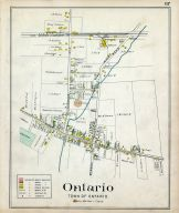 Ontario 002, Wayne County 1904